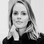 Mathilde Lacombe2