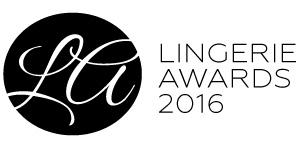 Lingerie Awards 2015 - Récompense le Meilleur de la Lingerie- Lemon Curve